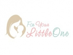 For-Your-Little-One