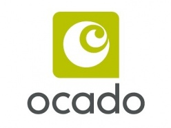 Ocado Online Groceries