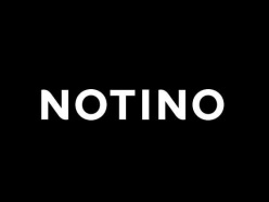 Notino.co.uk