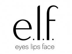e.l.f. cosmetics UK