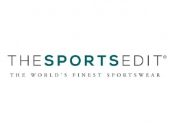 The Sports Edit