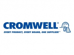 Cromwell Tools and Building Supplies