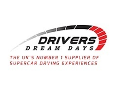 Drivers Dream Days