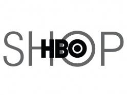 HBO Shop UK