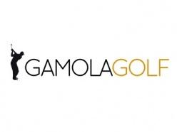 Gamola Golf