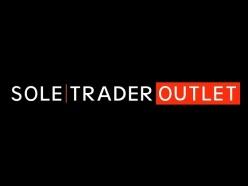 Soletrader Outlet
