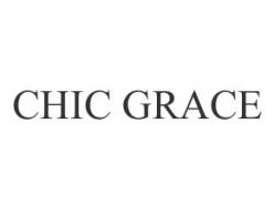 Chic Grace UK