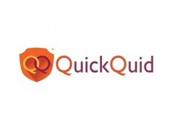 Quick Quid