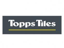 Topps Tiles Plc