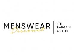 Menswear Discount