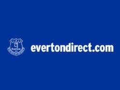 Everton Direct