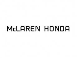 McLaren Store