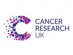 Cancer Research UK - Online Shop