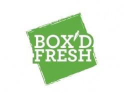 Boxd Fresh