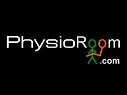 Physioroom