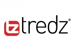 Tredz Limited