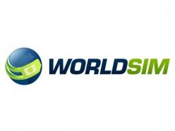 Worldsim UK
