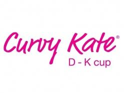 Curvy Kate Ltd