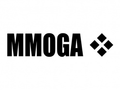 MMOGA Ltd. UK
