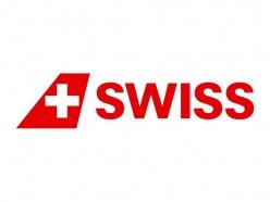 Swiss International Air Lines - UK