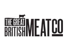 Great British Meat