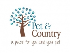 Pet and Country