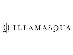 illamasqua UK
