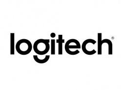 Logitech UK