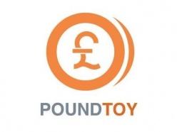 Poundtoy