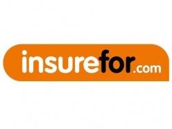 Insurefor Car Hire Excess Insurance