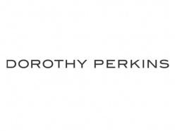 Dorothy Perkins UK