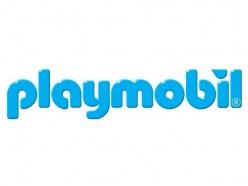 Playmobil UK