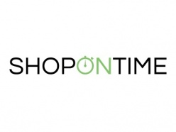 Shop on time
