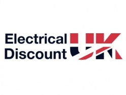 Electrical Discount UK