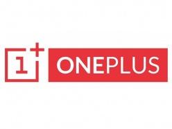 OnePlus (UK)