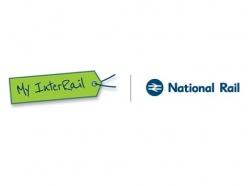 My InterRail