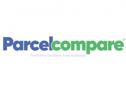 Parcelcompare