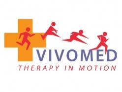 Vivomed Limited