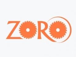 Zoro Tools & Building Supplies UK