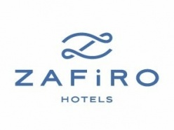 Zafiro UK
