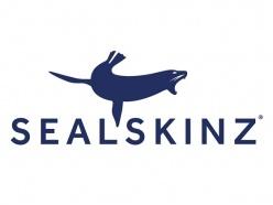 Sealskinz UK