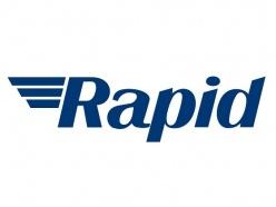 Rapid Online - Rapid Electronics Ltd.