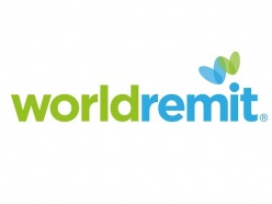 World Remit LTD