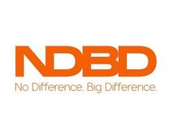 NDBD UK