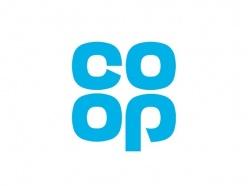Co-op Beds