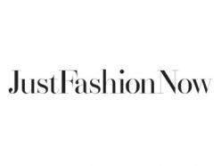 Just Fashion Now (UK)