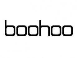 boohoo USA