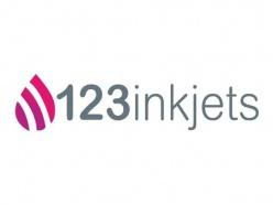 123inkjets