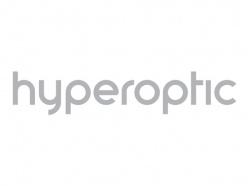 Hyperoptic B2C