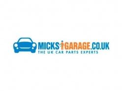 MicksGarage.com